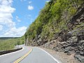 New York State Route 97 New York State Route 97 (17511973615).jpg