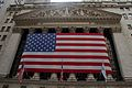 New York Stock Exchange, Wall Street 1.jpg