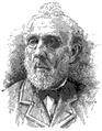 New York banker Thomas Coleman.png