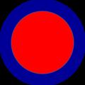 New Zealand Field Artillery Divisional Ammunition Column.png