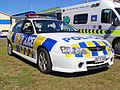 New Zealand Police - Flickr - 111 Emergency (2).jpg