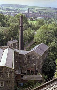 New mills 619280 883f5111.jpg