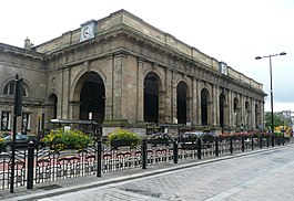 Newcastle Central Station (geograph 3009170).jpg