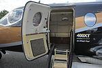 Nextant 400XT exterior door.jpg