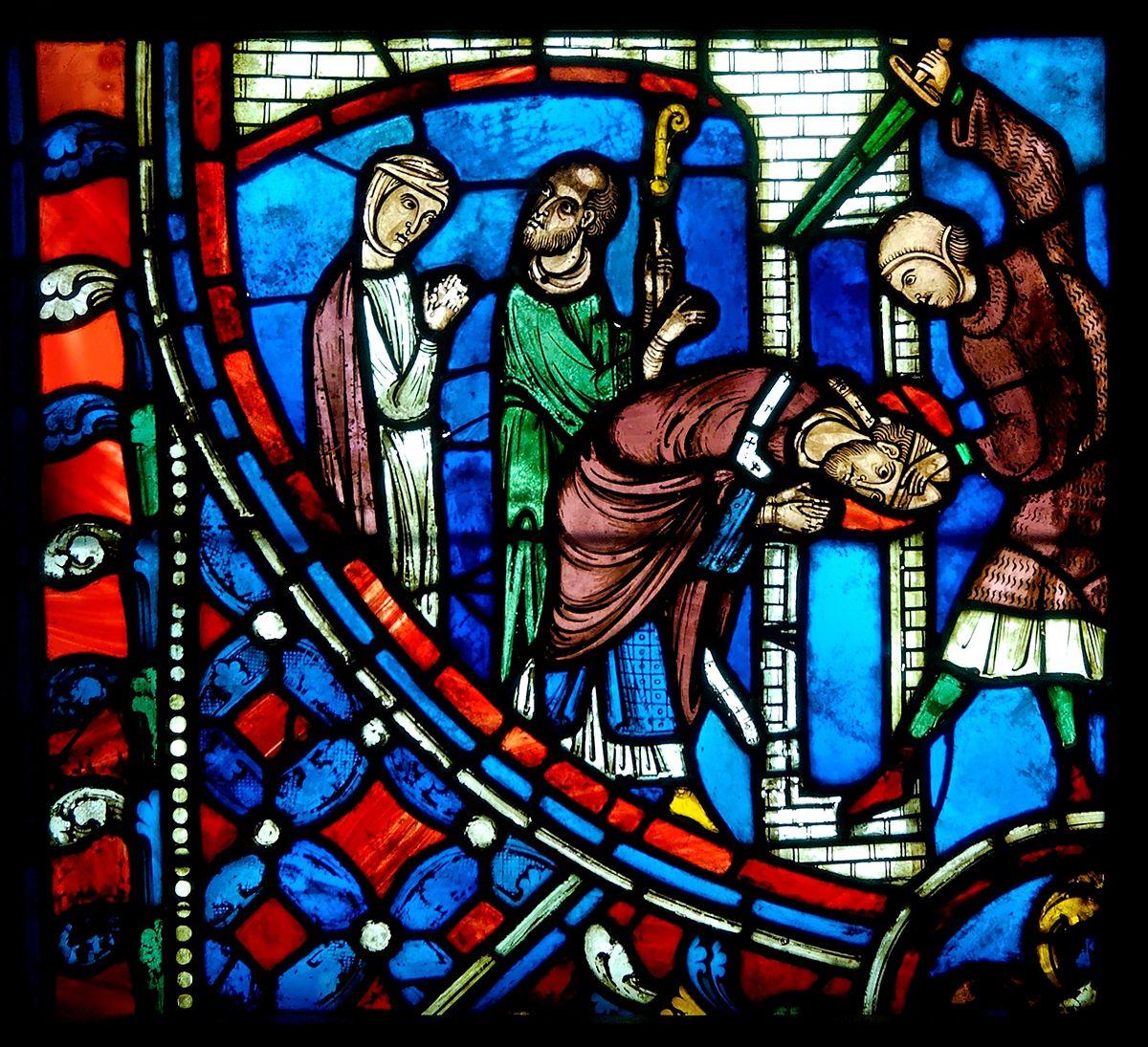 Glass Louvre Window Price