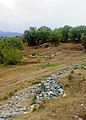 Nichoria archaeological site.jpg