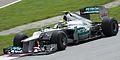 Nico Rosberg 2012 Malaysia FP1.jpg