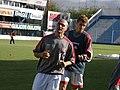 Nicolás Coto Correa Club Atletico Union de Santa Fe 81.jpg