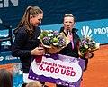 Nicole Melichar & Květa Peschke (48504063146).jpg