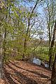 Niedersachsen, Heeßel, Landschaftsschutzgebiet NIK 2726.JPG