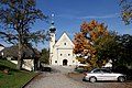 Niederthalheim - Kirche (3).JPG
