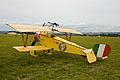 Nieuport XI, Masterton, New Zealand, 25 April 2009.jpg