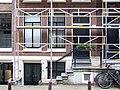 Nieuwe Kerkstraat 121 door repairs.JPG