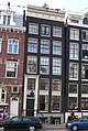 Nieuwezijds Voorburgwal 94A RM5981.jpg