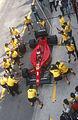 Nigel Mansell Jerez Pit stop 1990.jpg