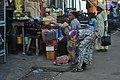 Nigerian Open Market vendors in Ilorin4.jpg
