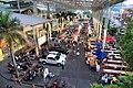 Night market Patong Thajsko 2018 1.jpg