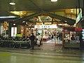 Niigata cocolo honkan 20041017.jpg