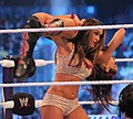 Nikki Bella's rack at WM30.jpg