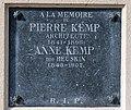 Nikloskierfecht, Pierre an Alphonse Kemp-103.jpg