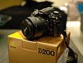 Nikon D200.jpg