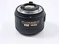 Nikon DSCF0755EC.jpg