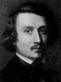 Nils Blommér