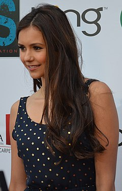 Nina Dobrev ISF April 2012 b.jpg