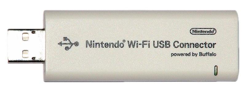 800px-Nintendo_Wi-Fi_USB_Connector.jpg