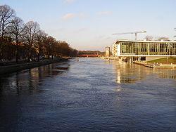 Nissan (flod)