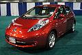 Nissan Leaf WAS 2012 0756.JPG