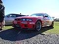 Nissan Skyline GT-R (34763575905).jpg