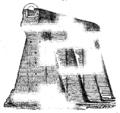 Noções elementares de archeologia fig041.png