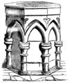 Noções elementares de archeologia fig182.png