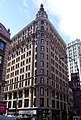 NoMad Hotel 1170 Broadway.jpg