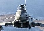 No 1435 Flight Typhoon FGR4 MOD 45164209.jpg