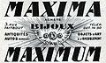 No 3905 Annonces 2, Maxima Maximum Bijoux.jpg