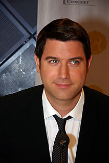 Sébastien Izambard