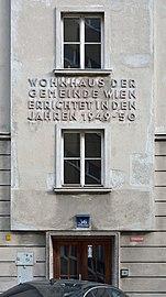 Nobilegasse 36, Vienna 02.jpg