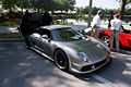 Noble M12 2005 GTO-3R RSideFront CECF 9April2011 (14414442087).jpg
