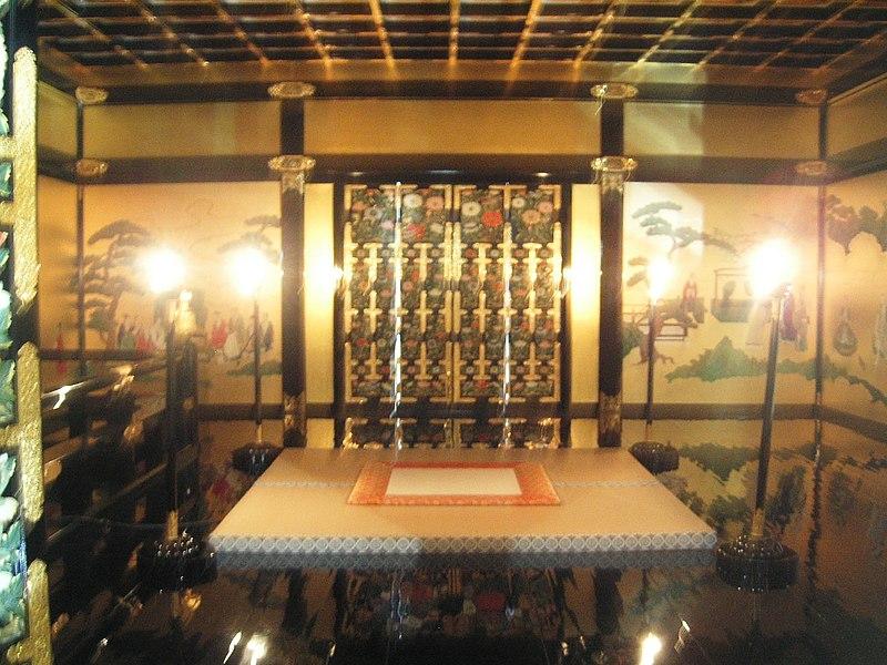 File:Nobunaganoyakata.jpg