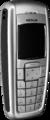 Nokia2600.png