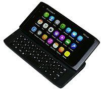 Nokia N950.jpg