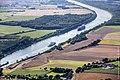 Nord-Ossee-Kanal (50040452656).jpg
