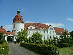 Nordborg Slot.JPG