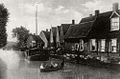 Nordhorner Hafen 1910.jpg