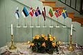 Nordisk-baltisk statsministermote under Nordiska radets session i Helsingfors (4).jpg
