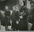 Nordnorske flyktninger (7138482557).jpg
