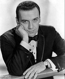 Norm Crosby 1965