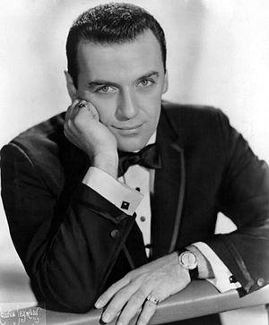 Norm Crosby - Crosby in 1965